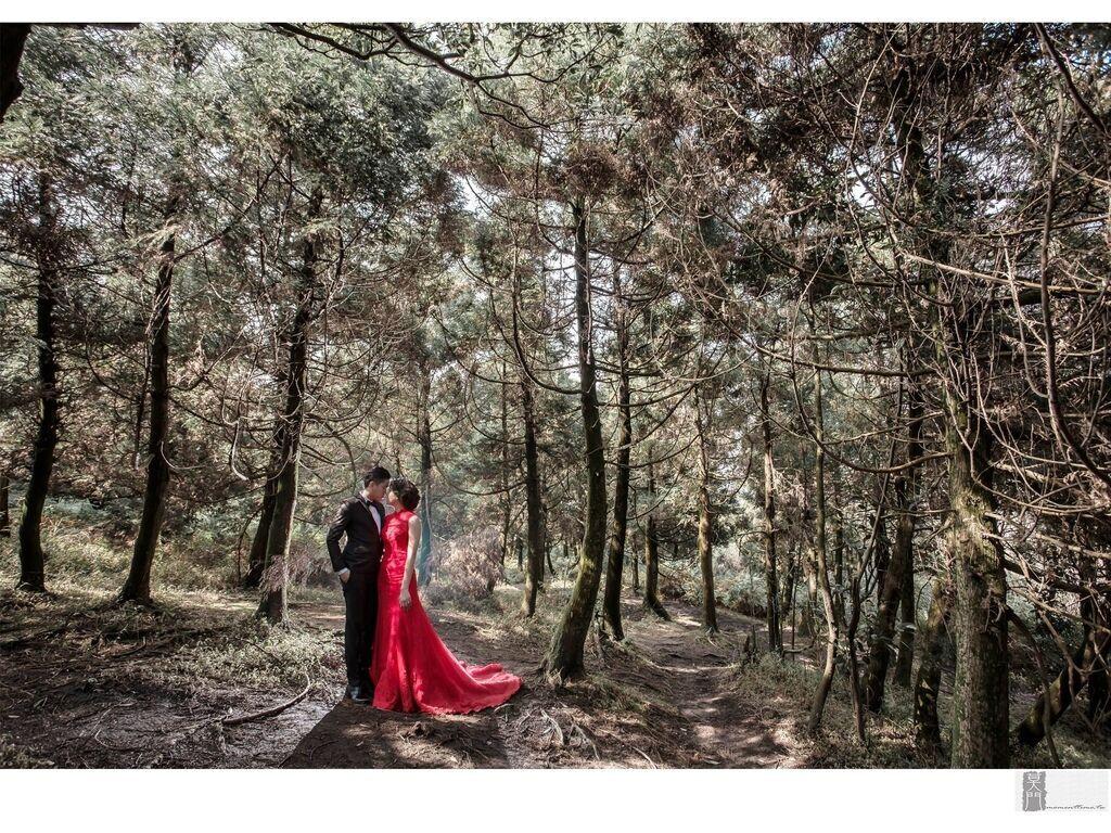 新竹自助婚紗 | 新竹自主婚紗 | 海外婚紗 | 新竹婚紗照 | 新竹婚紗攝影
