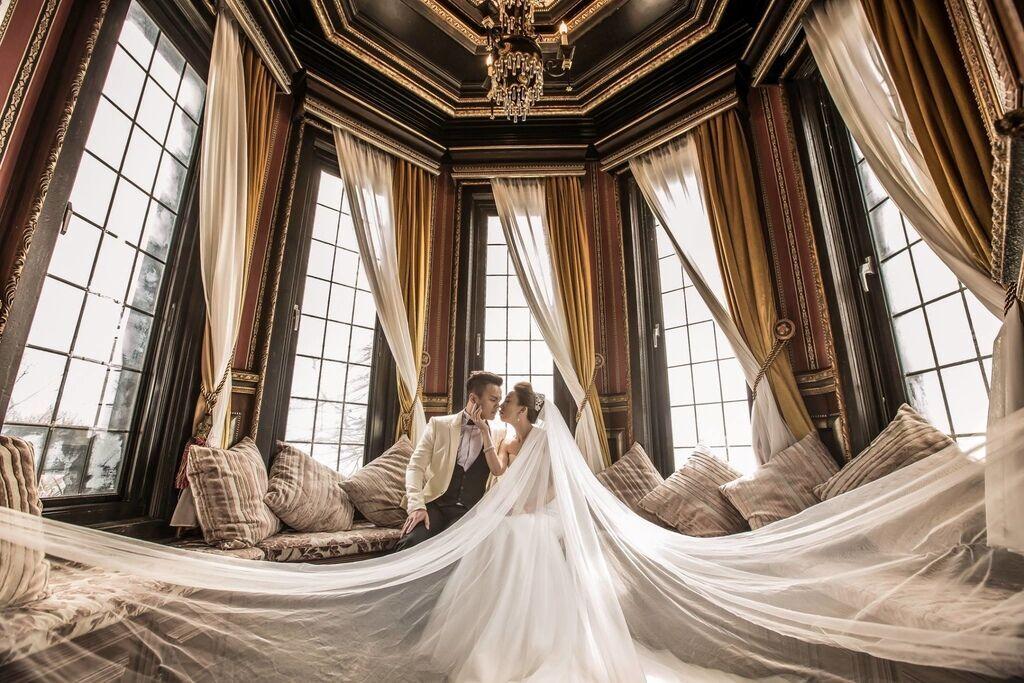 台灣自助婚紗 | 台灣自主婚紗 | 台灣海外婚紗 | 台灣婚紗照 | 台灣婚紗攝影