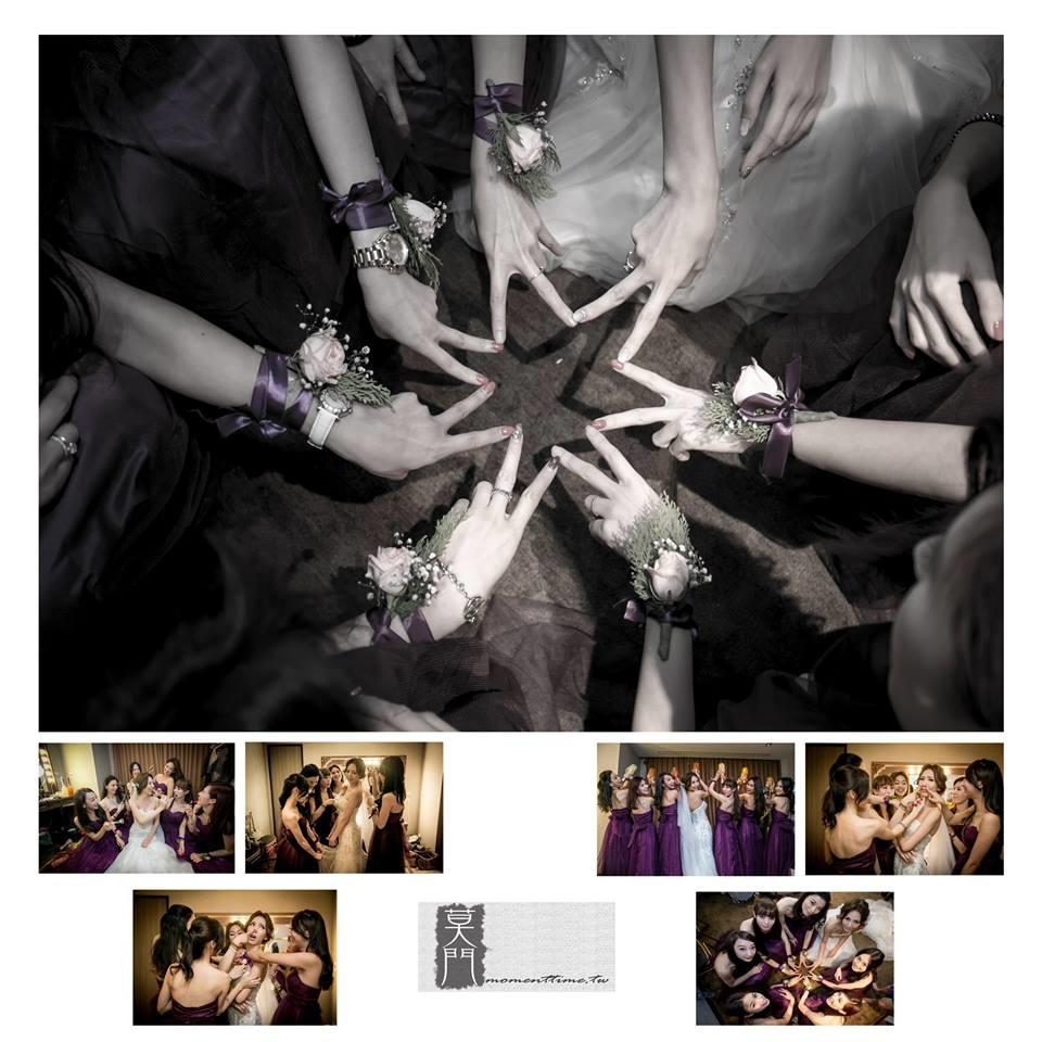 台北婚攝推薦 | 台北婚禮攝影 | 台北婚禮紀錄 | 台北婚攝推薦 | 台北婚禮攝影師 | 台北婚禮紀實