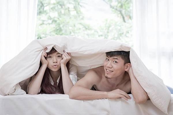 情侶照 | 情侶寫真 | 情侶攝影 | 情侶藝術照