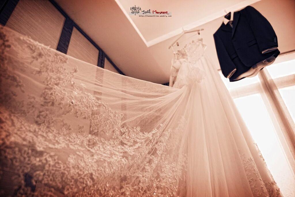 婚禮攝影師推薦:婚攝徐夏恩(Shane Shu)
