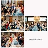 台北婚攝推薦 | 台北婚禮攝影 | 台北婚禮紀錄 | 台北婚攝 | 台北婚禮攝影師 | 台北婚禮紀實