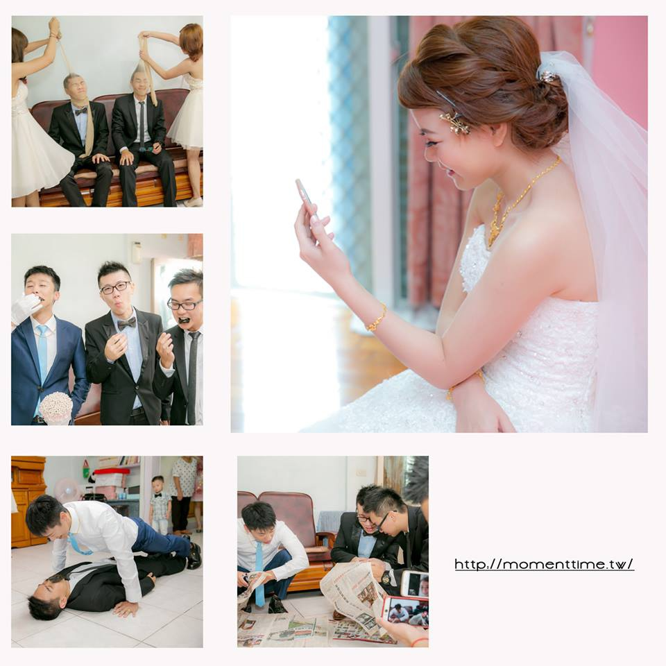 婚禮攝影 | 婚禮紀錄 | 婚攝 | 婚禮攝影師 | 婚禮紀實