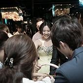 台北婚攝推薦0057.jpg