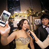 台北婚攝推薦0058.jpg