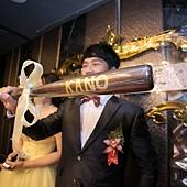 台北婚攝推薦0059.jpg