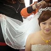 台北婚攝推薦0062.jpg