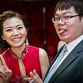 台北婚攝推薦0064.jpg