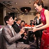 台北婚攝推薦0066.jpg