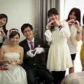 台北婚攝推薦0068.jpg