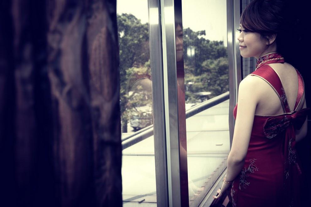 台北婚攝推薦0072.jpg