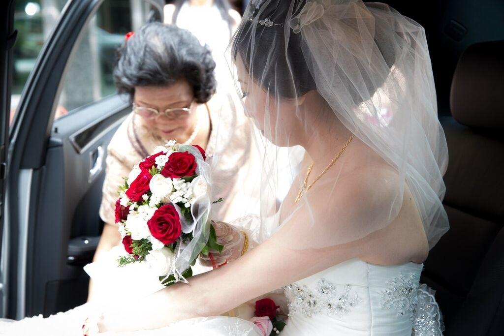 台北婚攝推薦0088.jpg