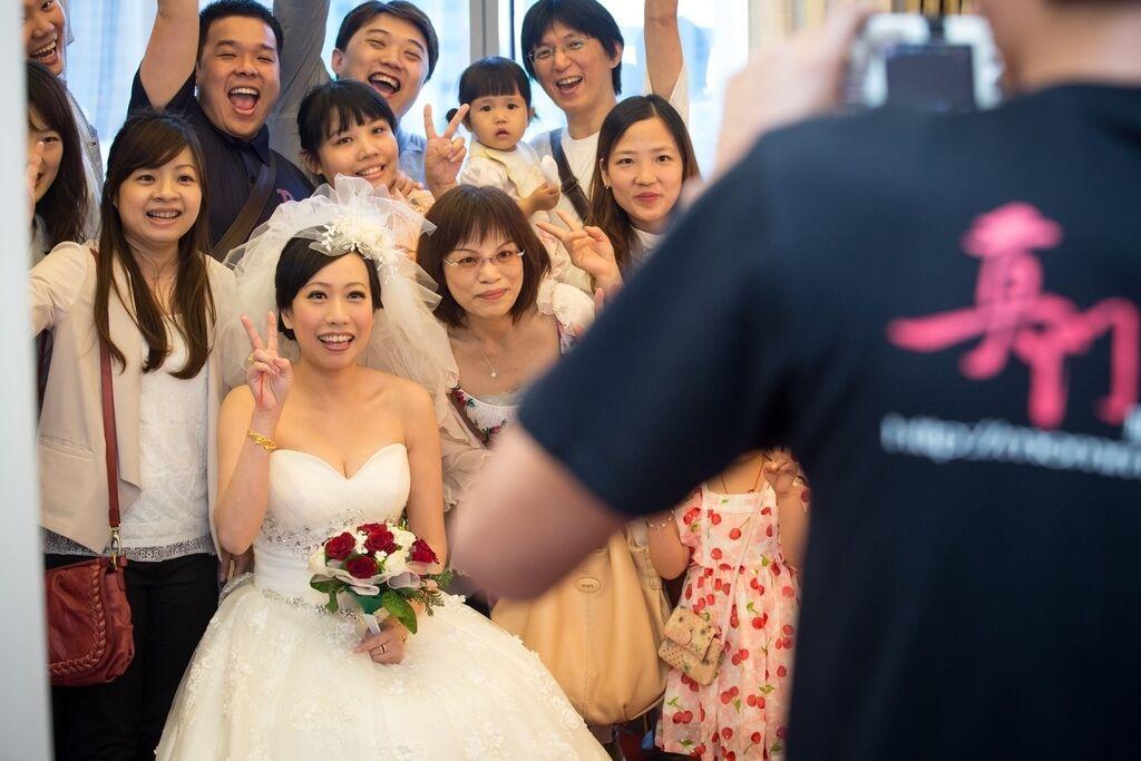 台北婚攝推薦0097.jpg
