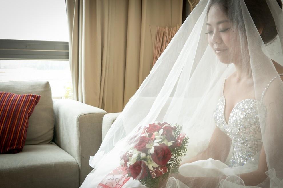 台北婚攝推薦0107.jpg