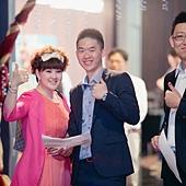 台北婚攝推薦0111.jpg