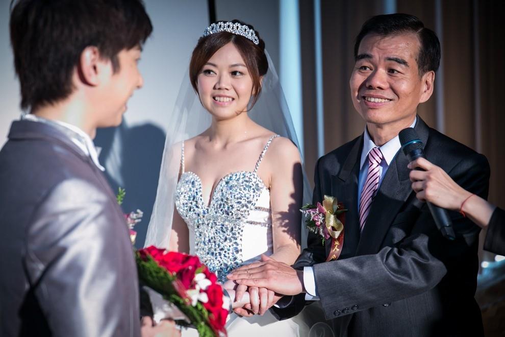 台北婚攝推薦0113.jpg