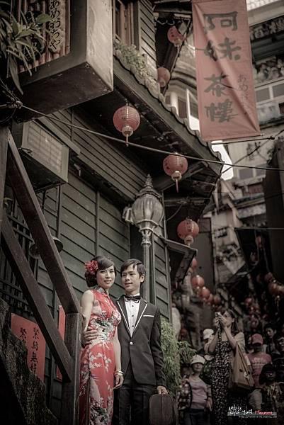 台北婚攝推薦025.jpg