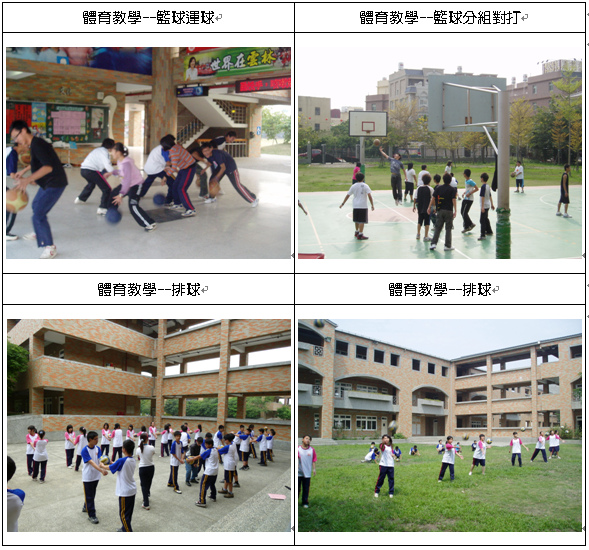 二1_1體育教學.bmp