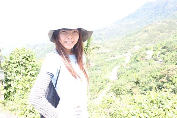 台南章小姐_3.bmp
