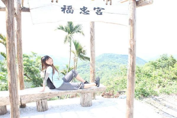 台南章小姐_4.jpg