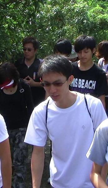 台中_賴先生4.jpg