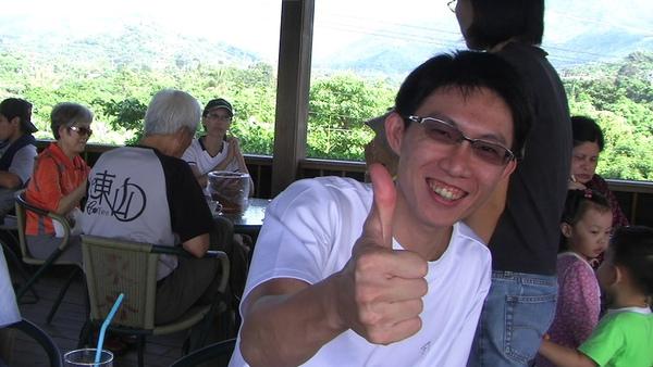 台中_賴先生6.jpg