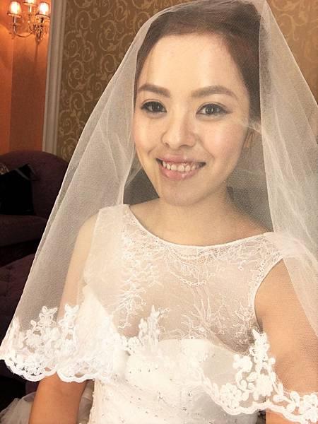19佳容結婚_441.jpg