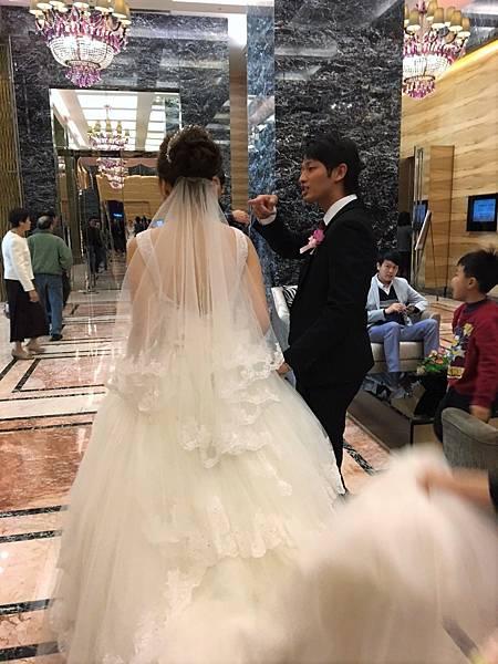 19佳容結婚_4842.jpg