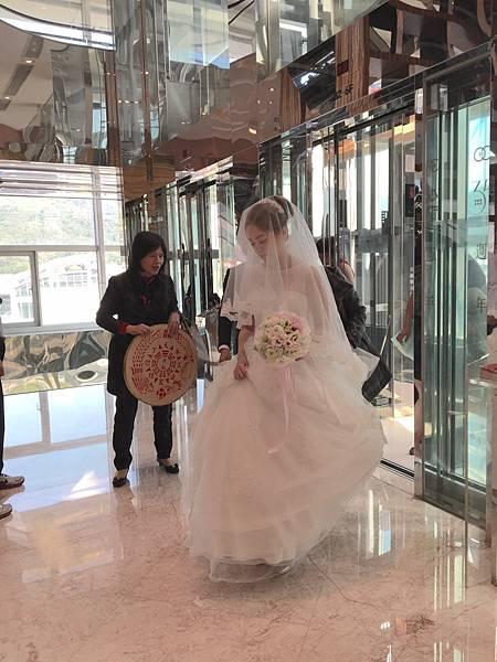19佳容結婚_4384.jpg