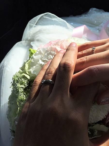 婚禮_2949.jpg