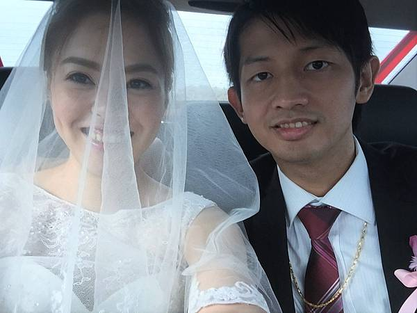婚禮_4412.jpg