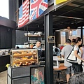 貨櫃咖啡_1497.jpg