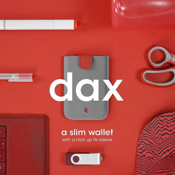 DAX 卡片收藏夾1.jpg