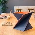 Levit8 摺疊電腦架1.jpg