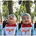 FotorCreated1234.jpg