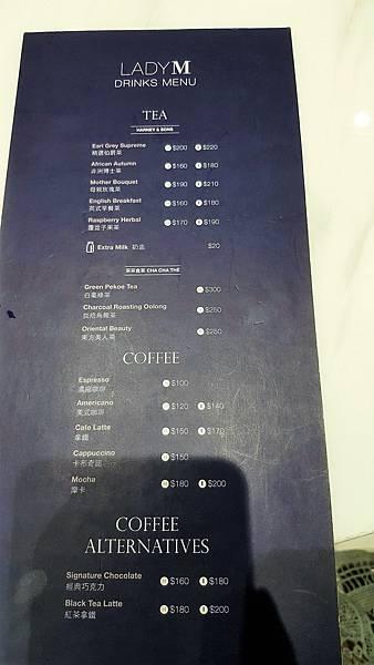 2017041516台北吃吃吃_170418_0164.jpg