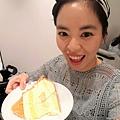 2017041516台北吃吃吃_170418_0172.jpg