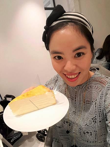 2017041516台北吃吃吃_170418_0173.jpg