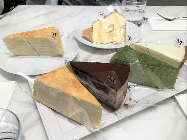 2017041516台北吃吃吃_170418_0200.jpg