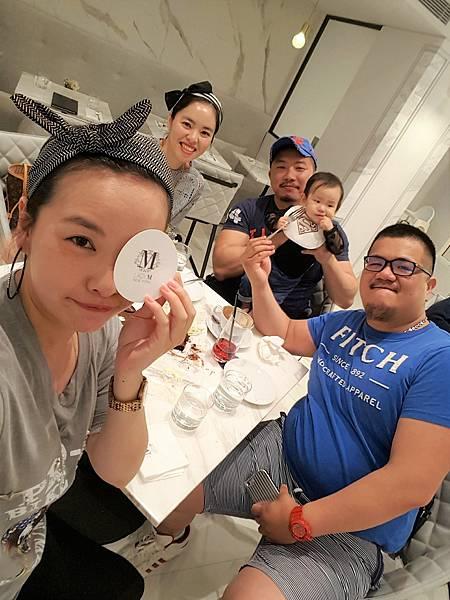 2017041516台北吃吃吃_170418_0209.jpg