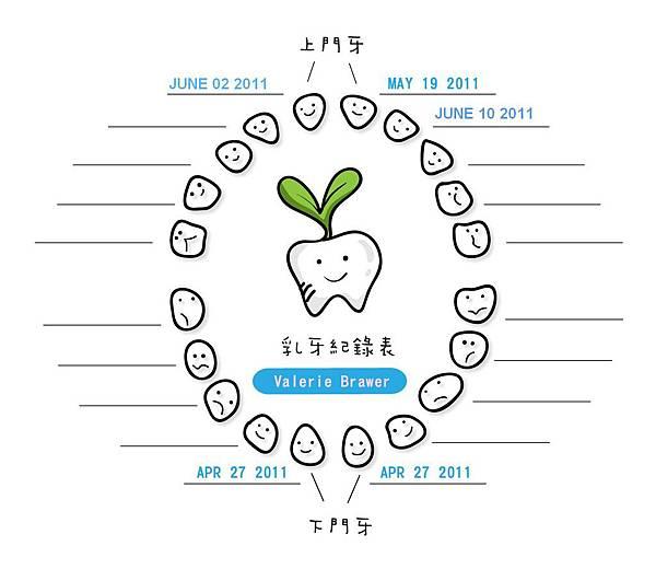 tooth chart 2011.jpg
