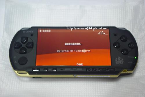 IMGP5502拷貝.jpg