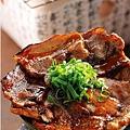 | 欣傳媒 | 夏季新菜/「野郎燒豬丼」超豪邁 日式海陸雙拼讚