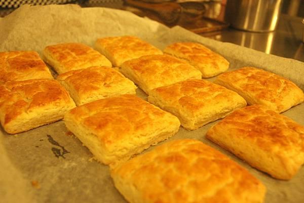 biscuit4