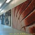 2011.07.24 五峰旗 vs 石碇甜餐廳-4.jpg