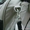 2011.09.10 把愛傳出去義賣-7.JPG