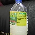 2011.09.11 花蓮佳興冰果室檸檬汁-3.jpg