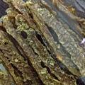 2012.02.29 冷凍蔬菜雞肉條-3