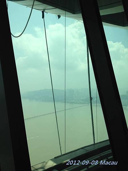 2012.09 Macau-69