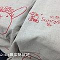 2012-10 鳳梨酥試吃-1